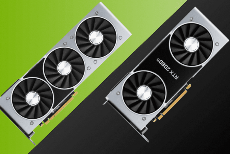 Nvidia RTX 3060 – Experience The Thrill Of Elite Gaming!!!