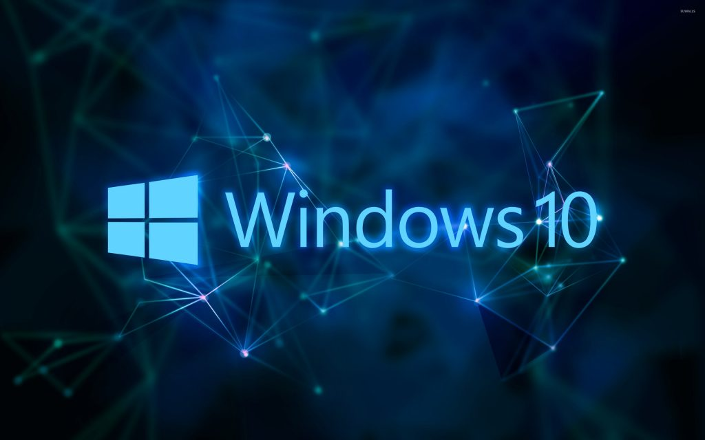 What Are The New Features In Latest Windows 10?